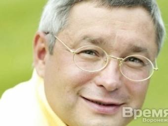 Прокуратура требует освободить бывшего сенатора Глеба Фетисова