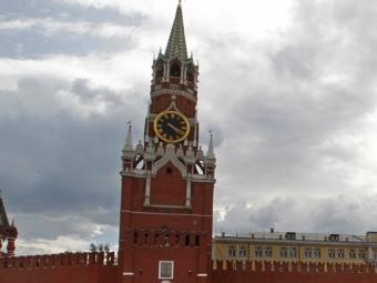 Интерфакс: ВКремле неисключили ужесточения контрсанкций