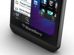МобильныеОС: BlackBerry, андроид иСамсунг— слухов все больше