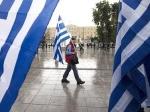 FT: Вашингтон беспокоится из-за возможного влияния Российской Федерации наГрецию