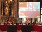Венецианская комиссия одобрила Закон олюстрации вУкраинском государстве