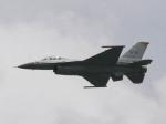 Шведский самолет совершит наблюдательные полеты над Россией