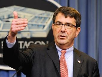 Пентагон: НАТО будет противостоять Российской Федерации ипосле ухода В.Путина