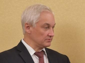 НиРоссийская Федерация, ниЗапад небудут ужесточать санкции вближайшем будущем— помощник ПрезидентаРФ