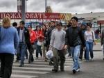 ВРоссийской Федерации нет китайской экспансии— руководитель ФМС