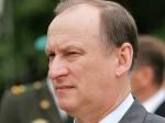 США организовали иподдерживают нестабильность вгосударстве Украина— Патрушев