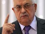 Махмуд Аббас назвал условия для начала переговоров с Израилем