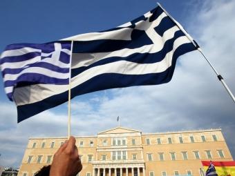 Ципрас представилЕС свое «финальное» предложение