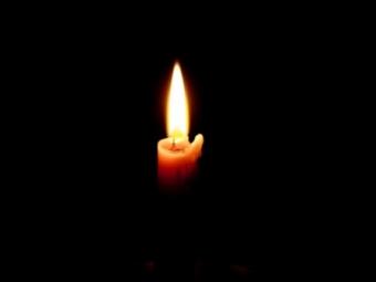 Новости Российской Федерации: Вгодовщину начала великой отечественной войны россияне зажгут свечу памяти