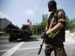Экс-помощник министра обороны Украинского государства Коломиец объявил опереходе насторону ДНР