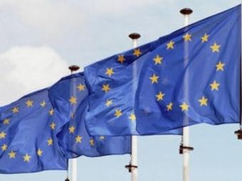 Песков пообещал ответРФ напродление санкций евросоюза