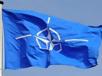 НАТО удвоит численность сил быстрого реагирования