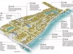 Парк Горького посетили 17,5 тысяч столичных выпускников