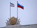 Памятку для туристов вКрыму проверят насепаратизм