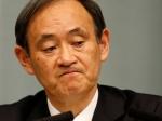 Синдзо Абэ: втечении следующего года вяпонском городе Сима состоится саммит «Большой семерки»