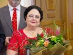 Дому Романовых предложил вернуться вРФ депутат