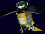 Скосмодрома Куру стартовала ракета Vega— сукраинским агрегатом