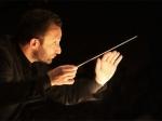 Главным дирижером Берлинской филармонии стал Кирилл Петренко
