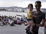 Ежедневно практически 43 тыс человек вмире становятся беженцами— генсек ООН