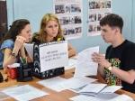 PrimaMedia: Приемная кампания-2015 стартовала ввузах Владивостока