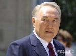 Казахстан завершил переговоры повступлению вВТО