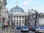 ВРаду внесен законопроект овсеукраинском референдуме