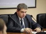 Михаил Косой уходит изПравительства Пензенской области