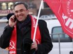 Суд Ростова вернул прокуратуре дело депутата Госдумы Бессонова