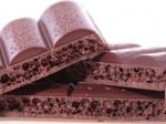 Россиян неоставят без шоколада— Новое продуктовое эмбарго