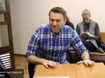 Навальному отказали ввыдаче загранпаспорта