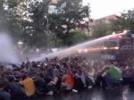 ВАрмении набирает обороты «вторая волна» Майдана