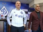 Теперь «Динамо» будет сложно пригласить легионера забольшие деньги— Александр Точилин