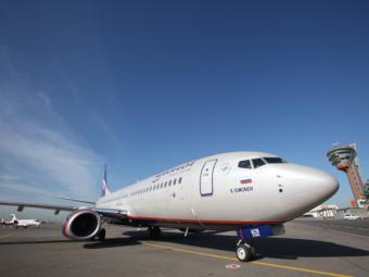 Минтранс разрешил авиакомпаниям применять овербукинг