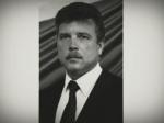 СКисключает версию убийства замгубернатора ХМАО Ермошина, найденного мертвым вОби