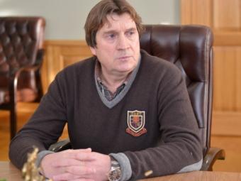 Назван третий кандидат вгубернаторы Брянской области