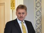 Кремль рассчитывает, что ситуация вЕреване будет вскором времени урегулирована