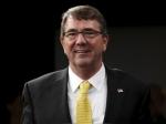 Картер желает адаптировать НАТО всвязи собострением отношений сРФ