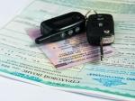 Заотказ отвыдачи полисов ОСАГО страховщики заплатят полмиллиона