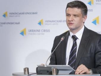 Администрация Порошенко предлагает Януковичу доказать свою невиновность всуде