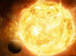 Век: Солнце назвали воровкой планет