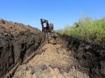 Пункты пропуска награнице Крыма работают вполном объеме— Росграница
