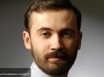 Депутату И.Пономареву предъявлено обвинение поделу орастрате в«Сколково»