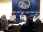 КПРФ выбрала Осадчего своим кандидатом напост руководителя Краснодарского края