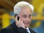 Немецкий омбудсмен обвинил столицу Российской Федерации всрыве визита вРФ