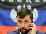 МИДРФ угрожает, что война может выйти далеко запределы Донбасса