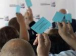 «Гражданская платформа» выдвинула кандидатуру Артура Пьянова нагубернаторские выборы