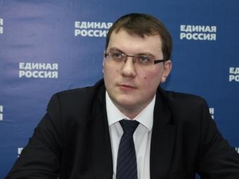 В8 часов утра стартовал праймериз партии «Единая Россия»