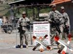 В ООН обсуждают напряженность в Косово