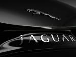 Ягуар разместил первое видео сновым F-Pace