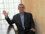Школьник изВолгодонска набрал 100 баллов наЕГЭ похимии